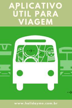 Na viagem a Londres o aplicativo citymapper foi o melhor aplicativo para rota com transporte público