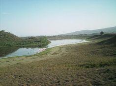 lago Cacciaciullo