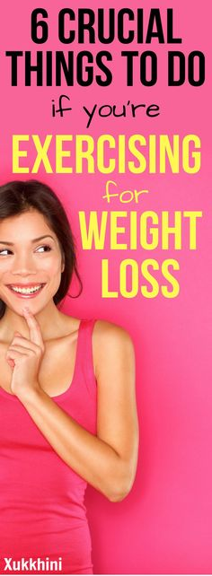 Exercising for weight loss but not losing weight? It's likely you're missing these 6 crucial steps. Learn advanced strategies and easily triple your results #WeightLossTips #WeightLossMotivation #WeightLossTipsForWomen | Weightloss | Lose Weight Fast | Exercising to Lose Weight | Exercising for Belly Fat