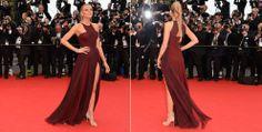 Festival de Cannes 2014: las mujeres más sexys de la alfombra roja - Terra México