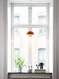 Afbeeldingsresultaat voor vensterbank inrichten