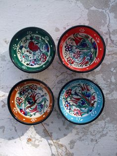 Turkish design