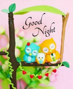 Top Good Night Images For Whatsapp, Good Night Images For Whatsapp, Date Night Ideas, Date Night Ideas Cute Good Night Messages, Good Night Msg, Good Night Love You, Funny Good Night Quotes, Photos Of Good Night, Good Night Flowers, Good Morning Beautiful Images, Good Night Prayer, Good Night Blessings
