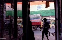 Woman in India raped twice in a matter of hours
