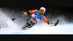 snowboarden