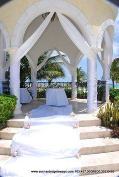 The Best Destination Wedding Websites Pinterest Destination