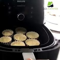 Griddle Pan, Grill Pan