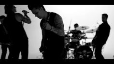 Hail to the King - Avenged Sevenfold (a7x) video videoclip 2013 screen