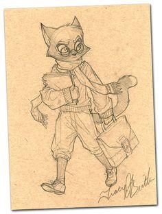 http://lackadaisy.foxprints.com/gallery/mordecai_sample.png