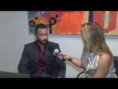 Entrevista Dr. ROBERTO FRANCO DO AMARAL NETO sobre LIBIDO Programa Tarde...