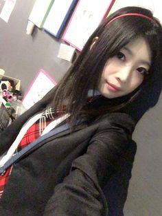 RT @fuuri_u: 9月後半シフト #yaplog http://flip.it/0Albd