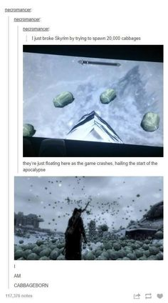 24%20Times%20%22Skyrim%22%20Was%20Accidentally%20Hilarious