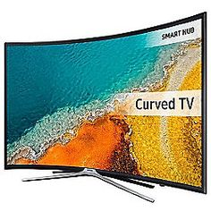sharp 32 inch lc 32chg6021k smart hd ready led tv with freeview hd. samsung ue55k6300 55 inch smart curved wifi built in full hd 1080p led tv with freeview sharp 32 lc 32chg6021k hd ready led tv u