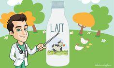 Liste des laits sans lactose. Intolérance au lactose: quels laits peuvent se substituer au lait de vache? Laits végétaux,laits issus d'oléagineux, laits de céréales