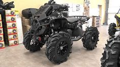 Can Am Atv, Atv Motocross, Best Vacation Spots, Quad Bike, Last Minute Travel, Four Wheelers, Buggy, Dirtbikes, Yamaha