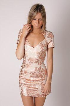 #gorgeous http://www.studentrate.com/fashion/fashion.aspx