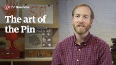 Dicas de como criar os melhores Pins no Pinterest