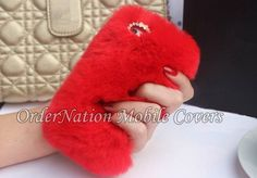 Mc576 Price Rs.1000 (Free Delivery) (Cash on Delivery) Luxury soft fluffy hair stylish cover for smartphones Avaliable in #iPhone 6 6s 6 plus and 6spus #Samsung note 345s6 s6 edge grand prime (g530) j5 j7  Available color black blue red pink  To place your order:  1. Whatsapp or sms: 03064744465  2. Inbox us or  3. Visit our website: http://www.ordernation.com/4-fluffy-hair-style-soft-and-tpu-case - http://facebook.com/OrderNationPK