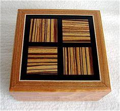 zebrawood.jpg 460×428 pixels