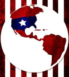 American Exceptionalism: Alibi of a Nation Tuesday, 11 June 2013 09:10 By Mike Lofgren, Truthout | Op-Ed