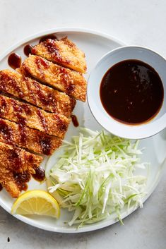 Chicken Katsu Recipes, Veg Recipes, Healthy Recipes, Boneless Chicken Breast, Serious Eats, Main Meals, Food Inspiration, Favorite Recipes, Yummy Food