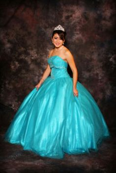 great pictures for a quincenera