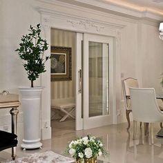 Detalhes que encantam por Officio e Arte. Amei Me encontre também no @pontodecor  HI Snap:  hi.homeidea  http://ift.tt/23aANCi #bloghomeidea #olioliteam #arquitetura #ambiente #archdecor #archdesign #hi #cozinha #homestyle #home #homedecor #pontodecor #homedesign #photooftheday #love #interiordesign #interiores  #picoftheday #decoration #world  #lovedecor #architecture #archlovers #inspiration #project #regram #canalolioli #clean