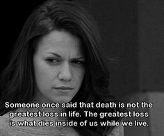 Haley James Scott- OTH