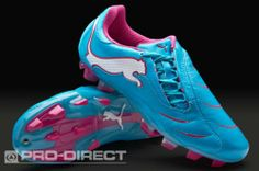 dd1c81f39d3c  PUMA Women s Powercat 2.10 Outdoor Soccer Cleat