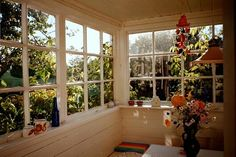 Image result for images of glass porches