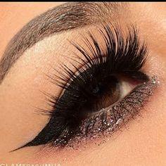 makeupfanatic_1 | User Profile | Instagrin
