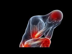 A complex and painful form of arthritis, Gout is caused by the existence of excess uric acid in the blood. When over-production of uric acid takes places, all of is does not get excreted from the body through the function of the kidneys. Flat Abs, Flat Tummy, Foods That Trigger Gout, Foods To Fight Inflammation, Diabetes, Gout Recipes, How To Cure Gout, Gout Remedies, Fibromyalgia