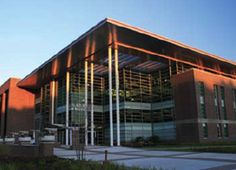 About the Library - Get to Know Your Library - LibGuides at University of North Florida