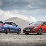 2014 Honda Civic Tourer Blue and Reds Coors 150x150 2014 Honda Civic Tourer Full Review, Features and Quality