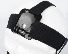 Find More Tripods Information about New TMC Elastic Adjustable Head Strap Mount Belt for GoPro GO PRO HD Hero 1/2/3/3+ Camera Accessories Drop Shipping,High Quality Tripods from China Best Team Co. on Aliexpress.com