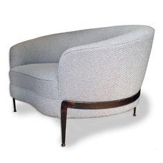 Michael-reeves-associates-addison-ii-armchair-furniture-armchairs-metal