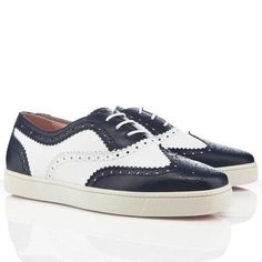 imitation louis vuitton shoes - 1000+ ideas about Louboutin Soldes on Pinterest