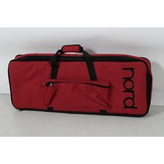 Nord GB49 Lead A1 Soft Case Regular 888366062661