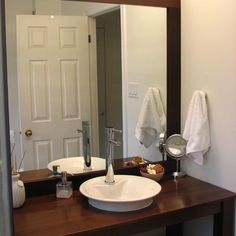 Australian Bathroom Design Ideas, Pictures, Remodel, and Decor - page 2