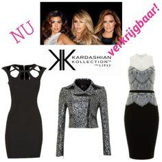 Kardashian Kollection for Lipsy