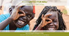 Learn more about Cluj United for Mali on Cluj-Napoca. Discover new events and things to do, learn more about Cluj and get information and advice in English. African Bracelets, Rainy Season, Charity Event, Special Guest, Zumba, The Unit, Events, Happenings