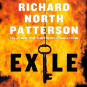essays on exile