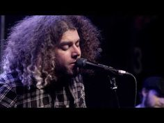 """Coheed and Cambria """"Pearl of the Stars"""" - NAMM 2011 with Taylor Guitars"""