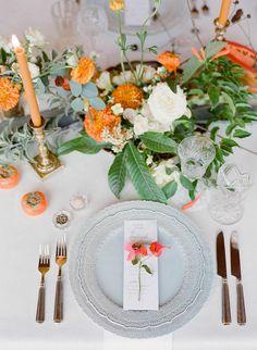 Welcome dinner Jose Villa workshops. Flowers by Saipua + La Musa de las Flores. Photo Jose Villa
