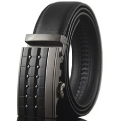 a0a03bfdc 15 Best Cool casual belts for men images
