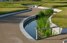 landarchs.com - The Curious Case of Killesberg Park: A Landscape Telling Its Own Story - Landscape Architects Network