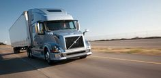 Volvo Trucks is one of the largest truck brands in the world. We sell vehicles and services in more than 140 countries. Kenworth Trucks, Volvo Trucks, Mack Trucks, Long Haul, Vehicles, Carport Garage, Cars, Car, Vehicle