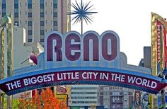 Reno Reborn: The Biggest Little City goes farm-to-fork in style.