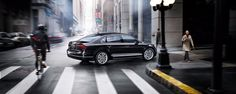 Midsize Car. Family-size fun. You won't have to look far for good times while inside the VW #Passat
