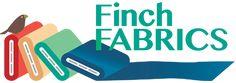 Groothandel FinchFabrics